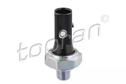 Датчик тиску масла TOPRAN 108 894.