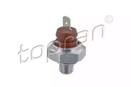 Датчик тиску масла TOPRAN 101 106.