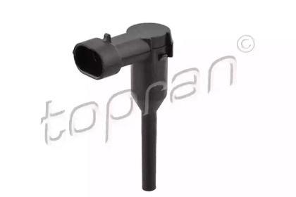 Датчик рівня охолоджуючої рідини TOPRAN 207 520.