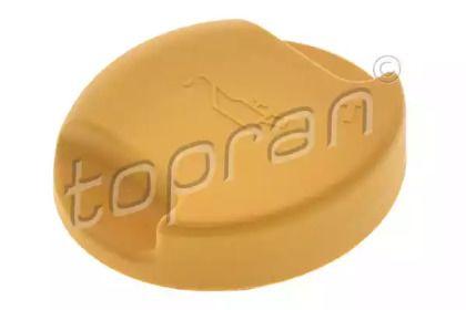 TOPRAN 201 298