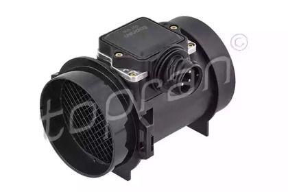 Регулятор потоку повітря TOPRAN 501 506.