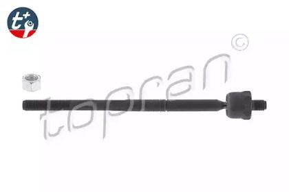 Рулевая тяга на Шкода Октавия А5 'TOPRAN 110 275'.