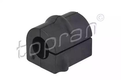 Втулка переднього стабілізатора TOPRAN 205 469.