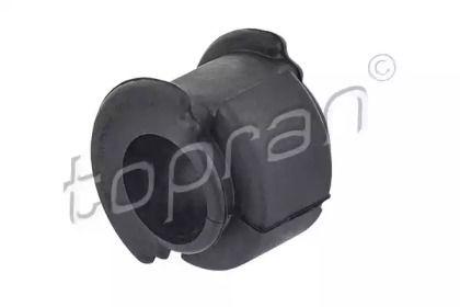 Втулка переднього стабілізатора TOPRAN 104 145.