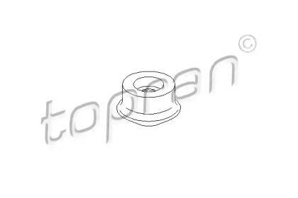 TOPRAN 107 957