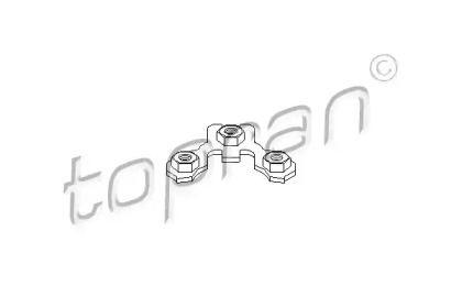TOPRAN 102 773