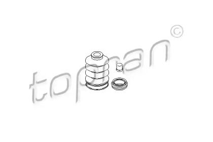 TOPRAN 103 303