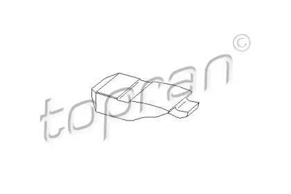 TOPRAN 201 239