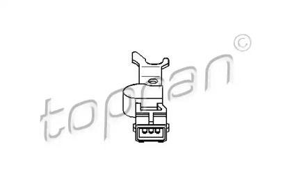 Датчик положення розподільного валу TOPRAN 206 205.