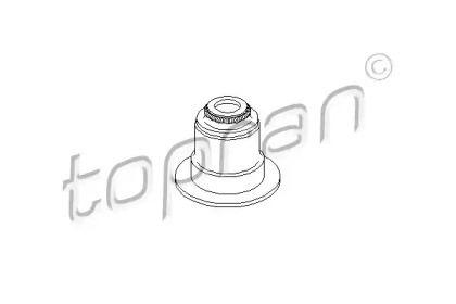 Маслозйомний ковпачок TOPRAN 302 180.