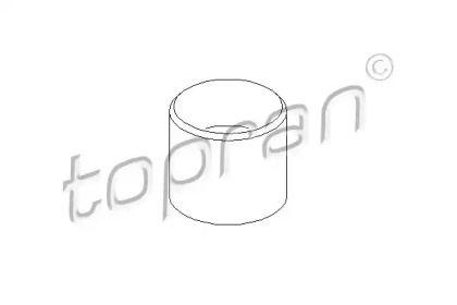 Гідрокомпенсатор 'TOPRAN 720 152'.