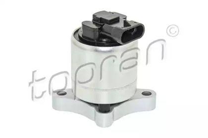 Клапан ЄГР (EGR) TOPRAN 206 171.