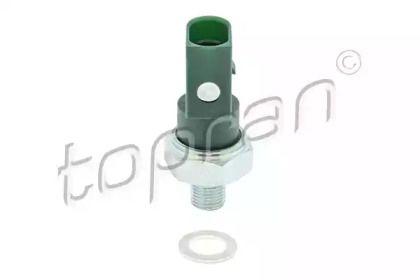 Датчик тиску масла TOPRAN 114 641.