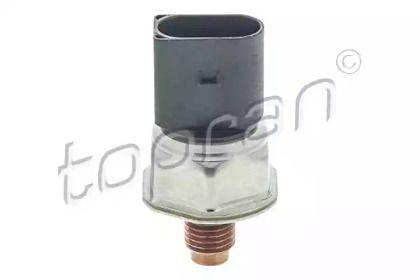 Датчик тиску палива TOPRAN 116 263.