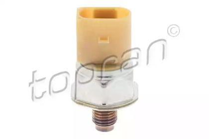 Датчик тиску палива TOPRAN 116 264.