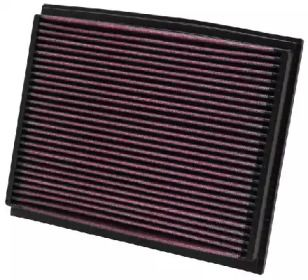 Воздушный фильтр 'K&N FILTERS 33-2209'.