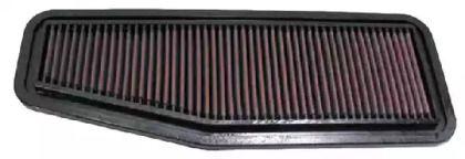 Воздушный фильтр K&N FILTERS 33-2216.