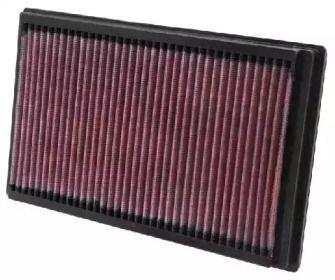 Воздушный фильтр K&N FILTERS 33-2270.