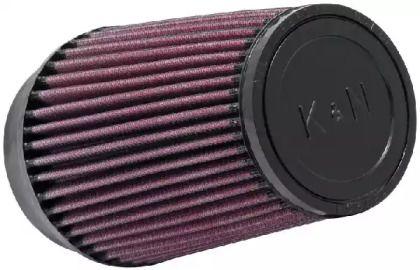 Воздушный фильтр 'K&N FILTERS BD-6500'.