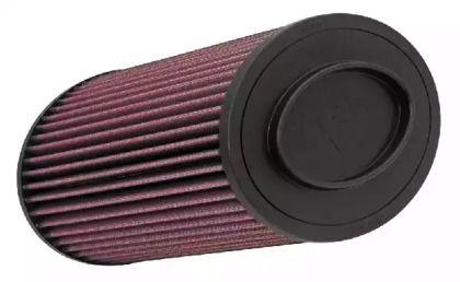 Воздушный фильтр 'K&N FILTERS E-9281'.