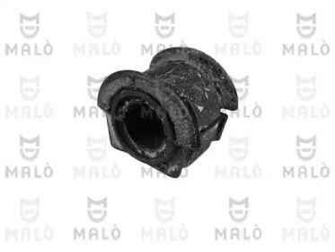 Втулка переднього стабілізатора MALO 157353.