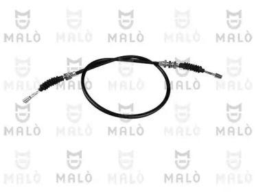 Тросик газу MALO 26963.