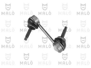 Задняя стойка стабилизатора 'MALO 30133'.