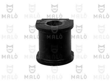 Втулка заднего стабилизатора 'MALO 5607'.