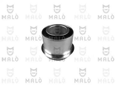 Сайлентблок важеля 'MALO 56161'.