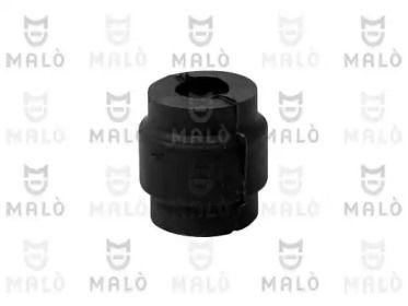 Втулка заднього стабілізатора 'MALO 5621'.