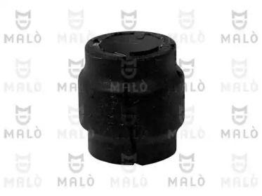 Втулка заднего стабилизатора 'MALO 5635'.