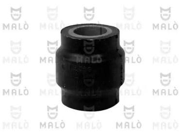 Втулка заднього стабілізатора MALO 5636.