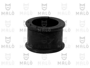 Втулка переднего стабилизатора 'MALO 5676'.