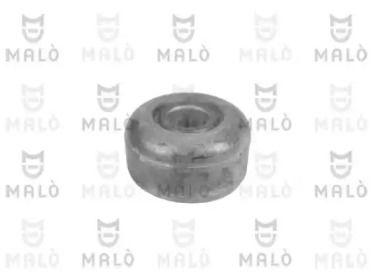Втулка стабилизатора 'MALO 7492'.