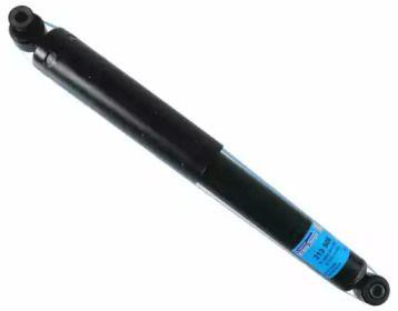 Амортизатор SACHS 313 505.