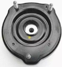 Опора переднього амортизатора на Мерседес W211 SACHS 802 364.