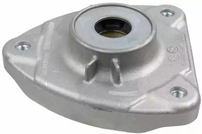 Опора переднього амортизатора на Mercedes-Benz GLA  SACHS 802 671.