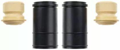 Комплект пильовика і відбійника на Мітсубісі Карізма 'SACHS 900 047'.