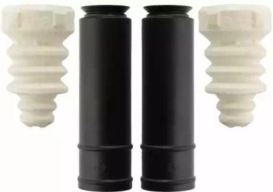 Комплект пыльника и отбойника на SKODA OCTAVIA A5 SACHS 900 119.