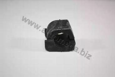 Втулка переднего стабилизатора на VOLKSWAGEN LUPO 'DELLO 110062110'.