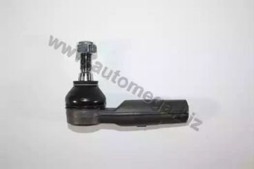 Рулевой наконечник на SKODA OCTAVIA A5 DELLO 110078310.