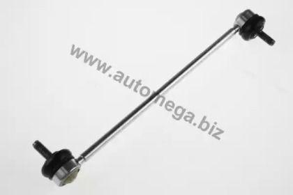 Стійка стабілізатора DELLO 110135210.