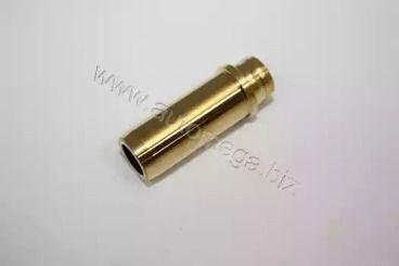 Направляющая клапана на VOLKSWAGEN PASSAT 'DELLO 130009510'.