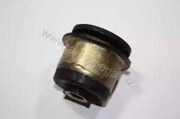 Подушка двигуна DELLO 130022010.