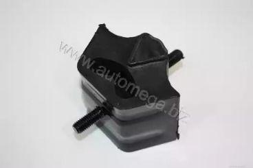 Подушка двигателя на VOLKSWAGEN PASSAT 'DELLO 130030210'.