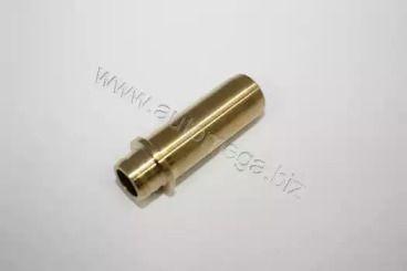 Направляющая клапана на VOLKSWAGEN GOLF 'DELLO 130036210'.