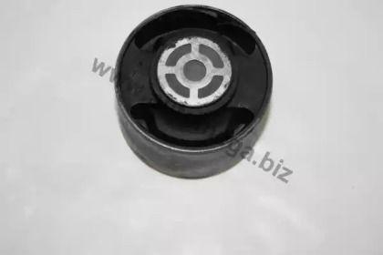 Подушка двигуна DELLO 130087110.