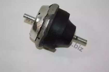 Подушка двигуна DELLO 130087810.