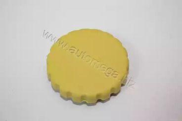 Крышка маслозаливной горловины DELLO 130108810.