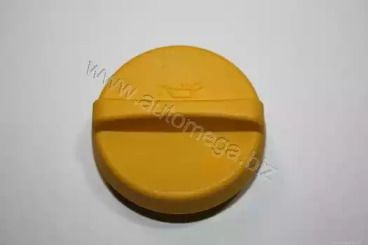 Крышка маслозаливной горловины 'DELLO 130122710'.
